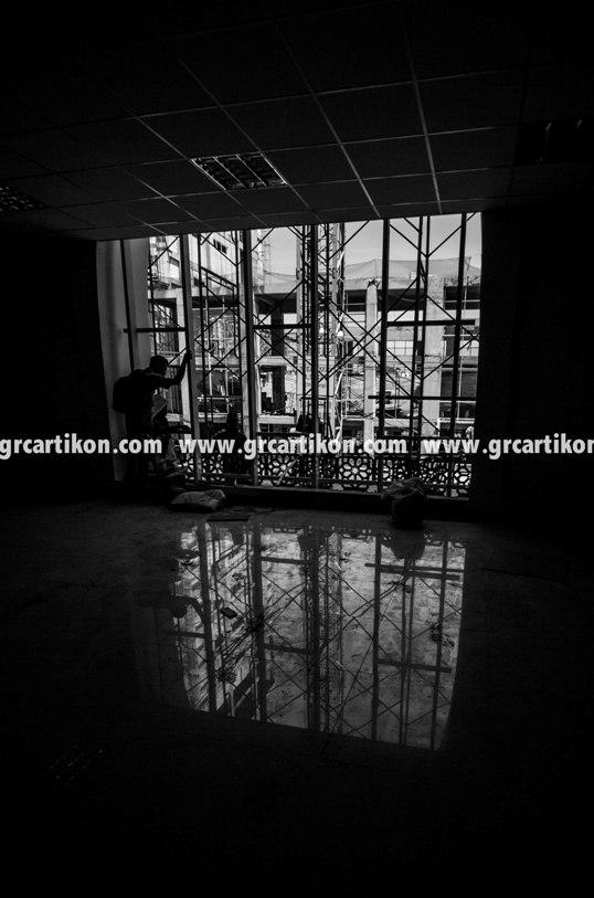 grc_krawangan_grcartikon28