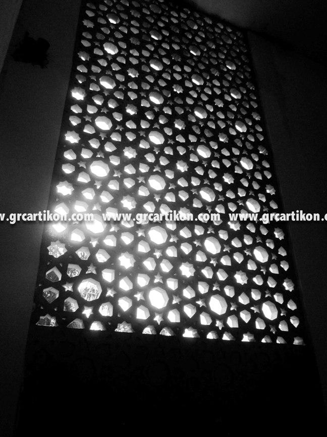 grc_krawangan_grcartikon42