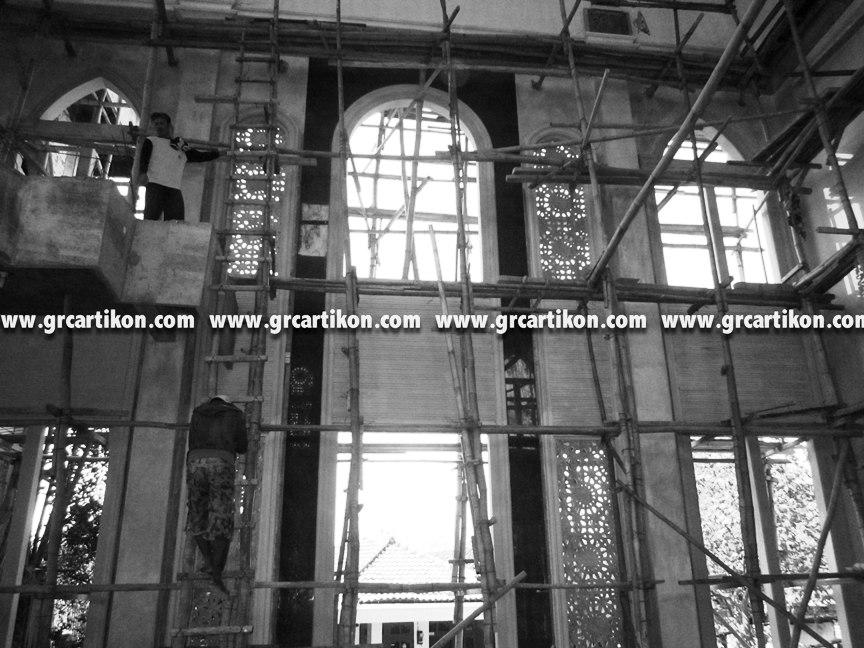 grc_krawangan_grcartikon52