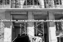 grc_krawangan_grcartikon01