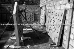 Panel GRC Cladding Pasar Bontang grcartikon.co.id 5