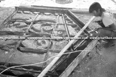 Panel GRC Cladding Pasar Bontang grcartikon.co.id 6