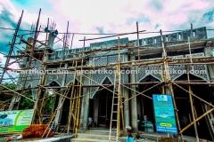 GRC Masjid Darussalam Magetan-12
