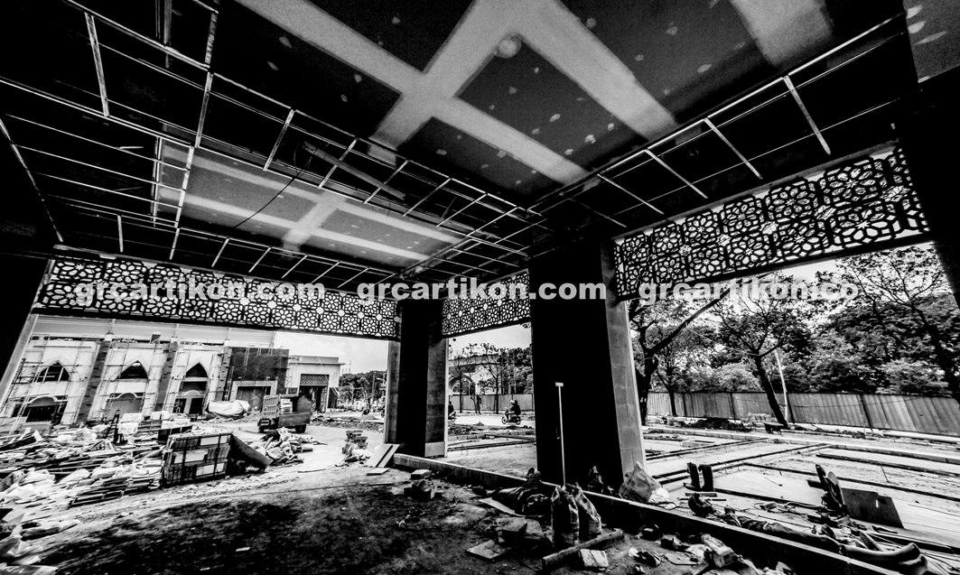 grc krawangan UIN surabaya005