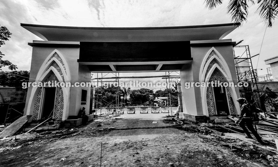 grc krawangan UIN surabaya016