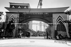 GRC Ornamen UIN Surabaya 7493