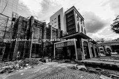 grc krawangan UIN surabaya002