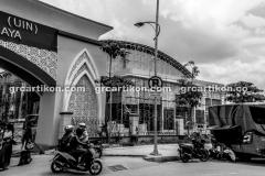 grc krawangan UIN surabaya011