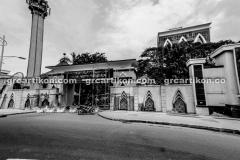 grc krawangan UIN surabaya014