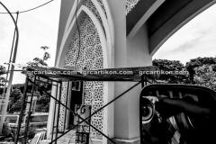 grc krawangan UIN surabaya023