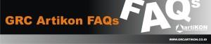 panel GRC Artikon FAQs