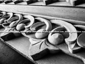 lis beton dekoratif 2