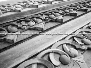 lis beton dekoratif 1