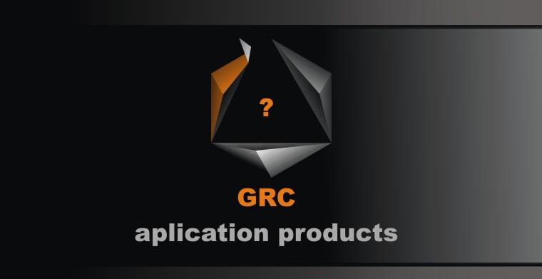 Apa saja kegunaan grc?