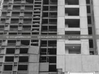 GRC Cladding, Solusi dalam Arsitektur
