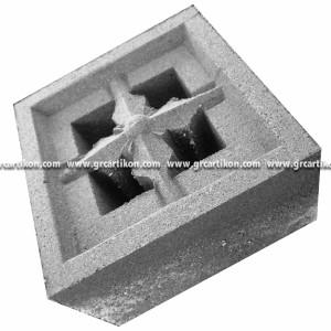 roster beton 2