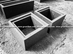 roster beton 24