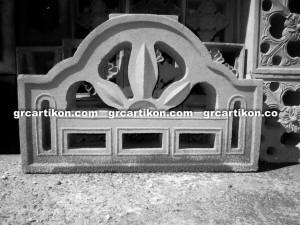 roster beton pracetak (1)-10