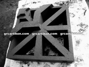 roster beton pracetak (1)-11