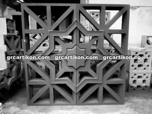 roster beton pracetak (1)-12