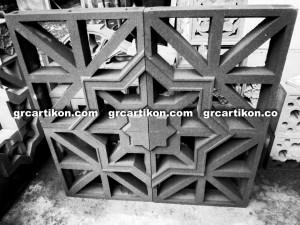 roster beton pracetak (1)