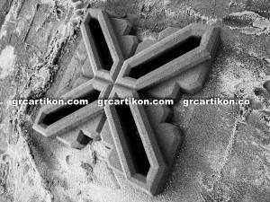 roster beton pracetak (1)-7