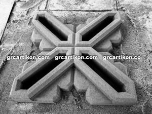roster beton pracetak (1)-8