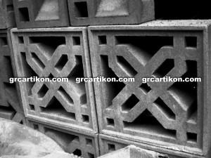 roster beton pracetak (GRCartikon)-16