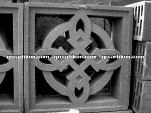 roster beton pracetak (GRCartikon)-17