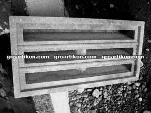 roster beton pracetak (GRCartikon)-18