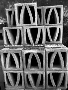 roster beton pracetak (GRCartikon)-6