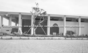 grc relief masjid gerbang tol MHI 3