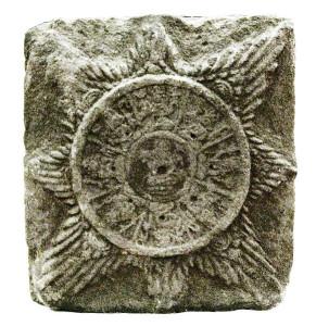 lambang majapahit 1