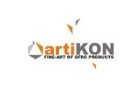 Dokumentasi Produk dan Proyek GRC ARTIKON