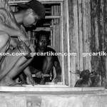 GRC Masjid Fakfak_pengiriman container 0