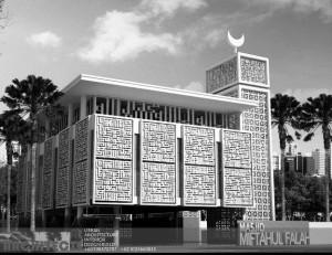 grc-fasade-masjid
