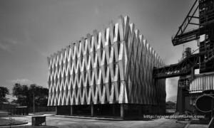 architectural-grc-facade-design