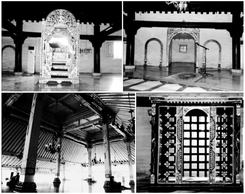 Ornamen-Masjid-etnik-tradisional-Indonesia