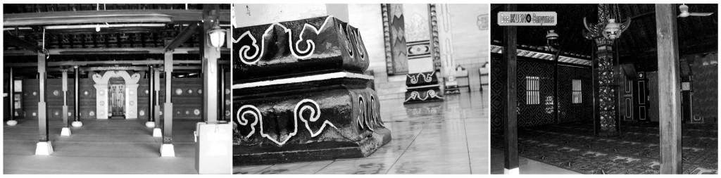 Ornamen-Masjid-khas-daerahdi--Indonesia
