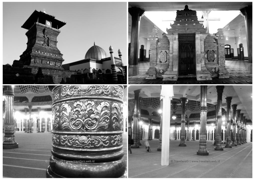 Ornamen-Masjid-lokal-Indonesia