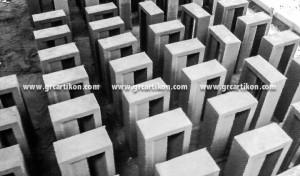 roster jalusi beton101-2