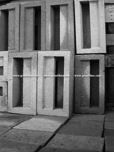 roster jalusi beton102-2