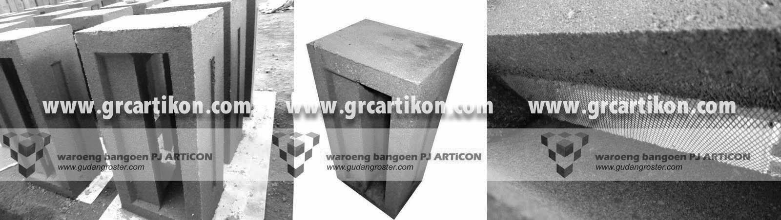 roster-jalusi-beton102