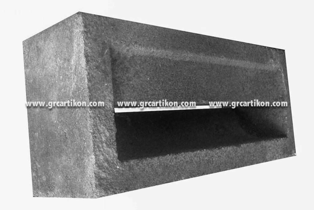 roster-jalusi-beton105-by-grcartikon