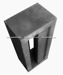 roster jalusi roster-jalusi-beton106