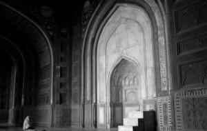 taj mahal islamic_arch_world_84-2